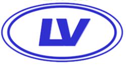 Lavanderia Industrial Lavisa
